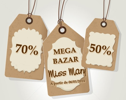 mega bazar